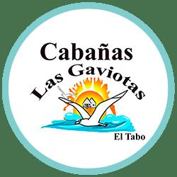 LAS GAVIOTAS EL TABO
